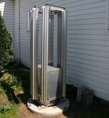 Pompy ciepła. Kiedy warto ogrzewać dom pompą ciepła?