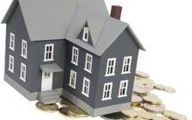 Zwrot VAT za materiały budowlane. Przy budowie domu odzyskasz nawet 35 tys. zł