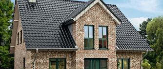 Murownie cegły - wiązania i rodzaje murów z cegły