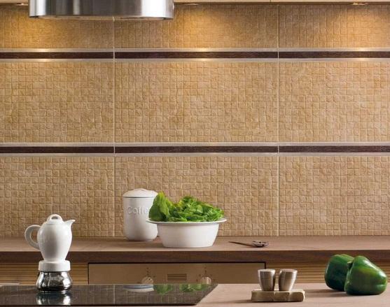 Płytki do kuchni  12 ciekawych wzorów płytek kuchennych