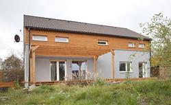 Dopłaty do budowy domu energooszczędnego lub pasywnego. Możesz otrzymać nawet 50 tys. zł