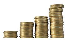 Zmiany w przepisach dotyczących podatku od nieruchomości: znacznie wzrośnie stawka podatku za garaż