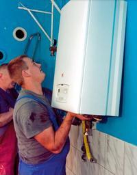 Wymiana instalacji podczas rozbudowy domu