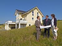 Podatek od sprzedaży mieszkania