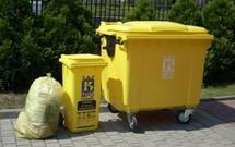 Opłaty za śmieci w Krakowie. Ile zapłacisz za wywóz odpadów w stolicy Małopolski
