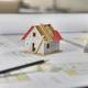 Kruczki Prawa Budowlanego: kiedy cofniesz sąsiadowi pozwolenie na budowę domu