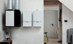 Jak dobrze dobrać moc kotła gazowego do potrzeb domu energooszczędnego?