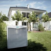 Ekonomiczne ogrzewanie domu. Kocioł gazowy, kolektory słoneczne czy pompa ciepła?