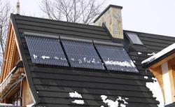 Przepisy o OZE uchwalone przez Sejm. Jakie zmiany w ustawie o odnawialnych źródłach energii?