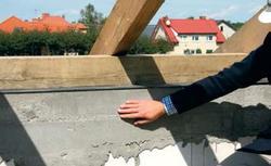 Poddasze użytkowe. Z czego zbudować ścianki kolankowe?