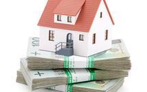 Nowe zasady waloryzowania wskaźnika cen nieruchomości