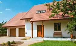 Popularny dom po liftingu. Jakie zmiany w projekcie zaproponowali inwestorzy
