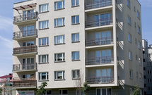 Zwrot bonifikaty uzyskanej od gminy na nabycie mieszkania. Poselski projekt  zmian w ustawie