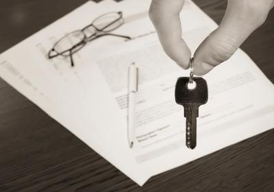 Jak można nabyć własność nieruchomości przez zasiedzenie?