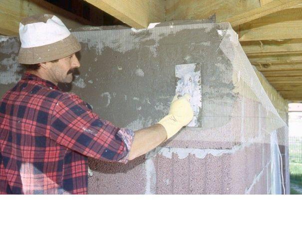 Elewacja: czym wykończyć ściany jednowarstwowe od zewnątrz