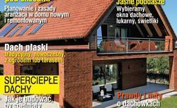 Dach i Poddasze