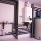Ogrzewanie domu gazem. Plusy i minusy ogrzewania gazowego