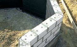 Z czego budować ściany zewnętrzne? Silikaty