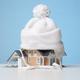 Ciepły i komfortowy dom zimą. Co należy sprawdzić przed nadejściem mrozów?