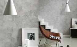 Struktura ściany jako oryginalna dekoracja i alternatywa dla gładkich ścian