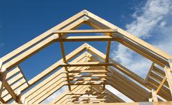 Zaproś chemię na swój dach, czyli impregnacja drewna konstrukcyjnego