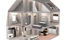 Czyste powietrze w każdym domu! Healthbox – inteligentna wentylacja