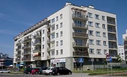Czy tanie mieszkanie może być dobrze zbudowane?