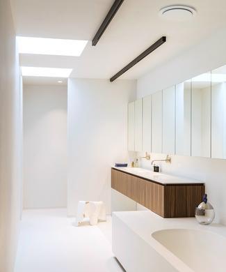 VASCO wentylacja w łazience