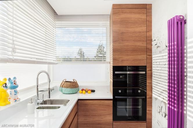 Projekty kuchni zdjecia