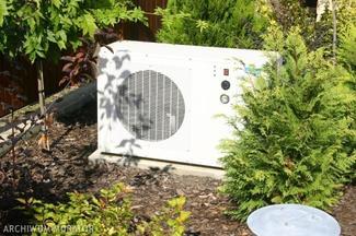 Klimatyzcja w domu. Jaki wybrać klimatyzator - split czy przenośny?