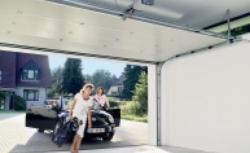Jak zagospodarować garaż