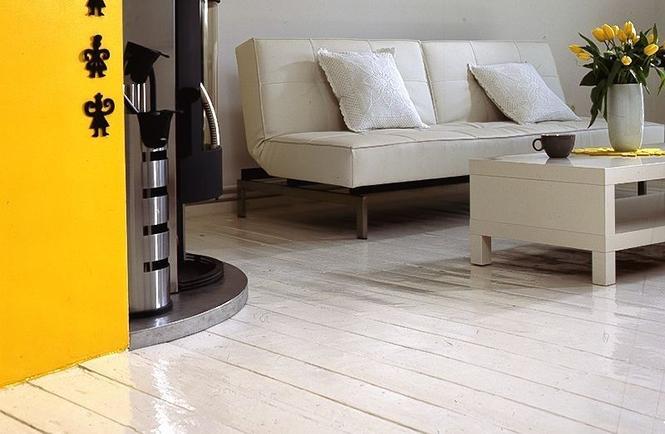 Dyle i deski parkietowe największy i najdroższy materiał na podłogę drewnianą