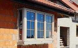 Okna i drzwi. Jaka będzie nowoczesna stolarka budowlana