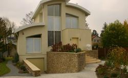 Myślący dom, czyli inteligentne instalacje