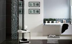 Jak prawidłowo ułożyć płytki w łazience? Jak zadbać o szczelność i trwałość okładziny?
