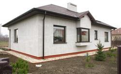 Prawo budowlane. Zawiadomienie o zakończeniu budowy konieczne, by legalnie zamieszkać w domu