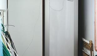 Czy pompa ciepła może działać jak klimatyzator?