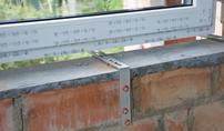 Wymiana okna. Jak usuwać stare i jak montować okna nowo zakupione