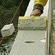Murowanie ścian. Dobór zaprawy murarskiej