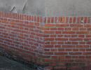 Izolacja fundamentów przedwojennego domu