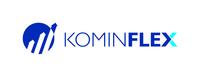 KOMIN-FLEX